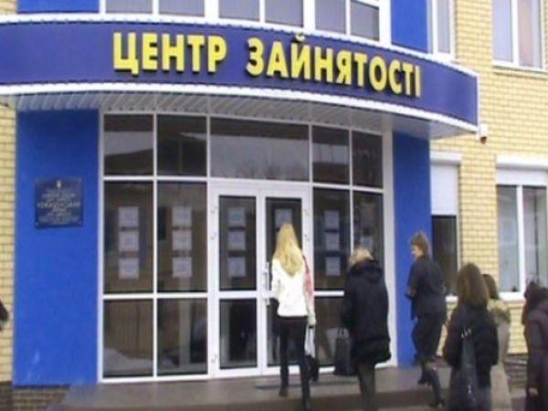 Кіровоградщина: Служба зайнятості продовжує працювати онлайн
