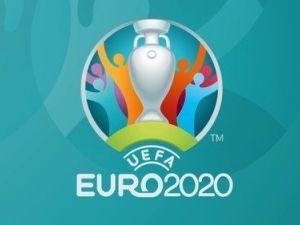 УЄФА переніс Євро на наступний рік