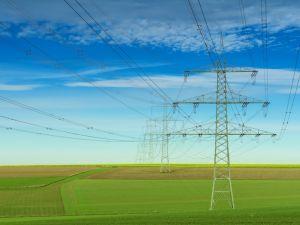 Міненерго: З 1 жовтня ціна на електроенергію для населення буде знижена