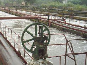 Нас цікавить питання водозабезпечення Донбасу і «режим тиші» під час жнив, – Геннадій Зубко