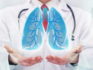 В Україні офіційно затвердили сучасні стандарти мікробіологічні діагностики туберкульозу