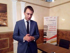 Коли  дороги Кіровоградщини стануть європейськими?
