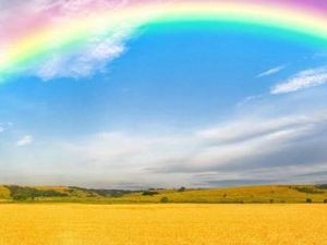 """На Кіровоградщині проходитиме Тиждень національних культур """"Степова веселка"""""""