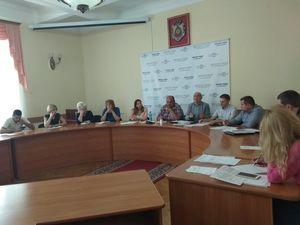 Що може стати на заваді відкриття аптек у віддалених мікрорайонах Кропивницького?
