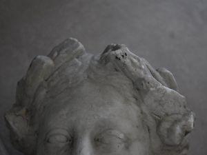 """Кіровоградщина: Порятунок необхідний або, Наскільки цінна """"Олександрійська Венера"""" (ФОТО)"""