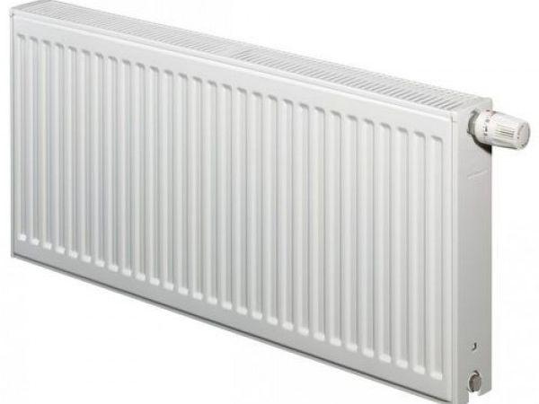 Як вибрати радіатор опалення: особливості та різновиди пристроїв