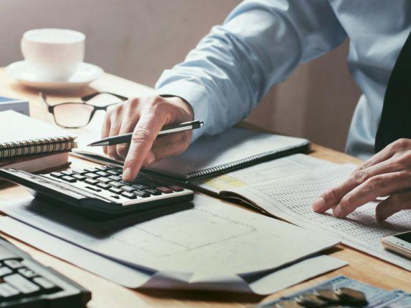 Роботодавці Кіровоградщини потребують бухгалтерів