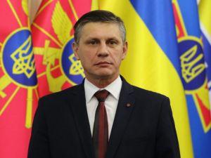 Представник України візьме участь у Конференції національних директорів озброєнь у штаб-квартирі НАТО