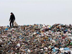 Правильна утилізація сміття – не лише екологічно, а й вигідно