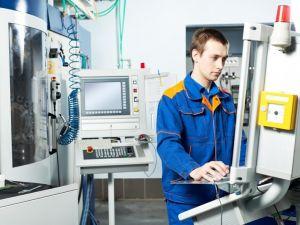 Мешканці Кіровоградщини можуть здобути високооплачувану робітничу професію