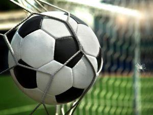 У Кропивницькому пройдуть футбольні матчі чемпіонату героїв АТО