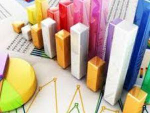 Кіровоградщина: Якої продукції стали випускати більше у минулому році?