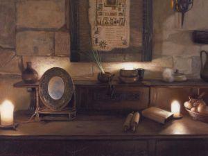Кропивницький: До Музею мистецтв завітає китайський художник