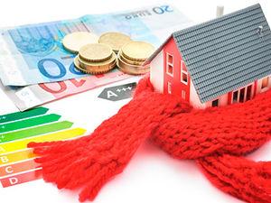 П'ять мільярдів гривень українці отримають на утеплення житла