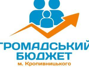 ПриватБанк допомагає розвивати електронну демократiю в Кропивницькому