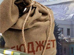 У Кропивницькому формується бюджет міста на 2020 рік