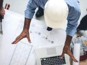 В Кіровоградській області потрібні інженери