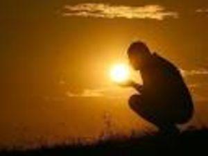 Как влияет солнце на жителей Кропивницкого?