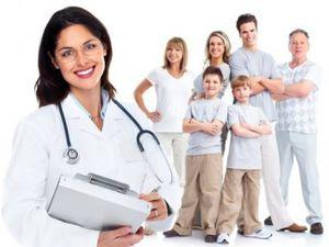 МОЗ затвердив порядок вибору лікаря, який надає первинну медичну допомогу
