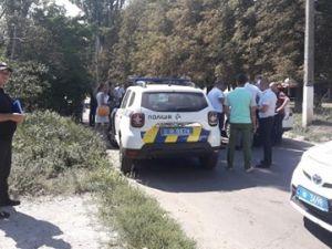 У Кропивницькому розстріляли адвоката