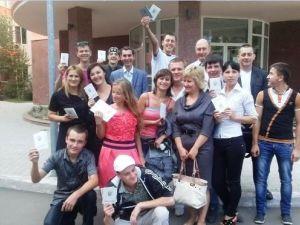 Кіровоградщина: Служба зайнятості допоможе підтвердити диплом
