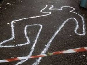 Кіровоградщина: Агронома звинувачують у вбивстві чоловіка