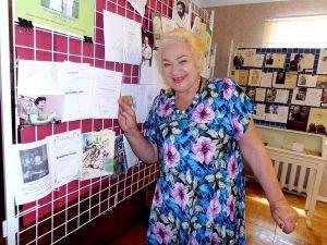 У Міжнародний день друзів музей Карпенка-Карого продовжив проєкт «Відкриті сторінки душі»