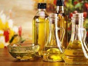 Олія в Україні стане дешевшою?