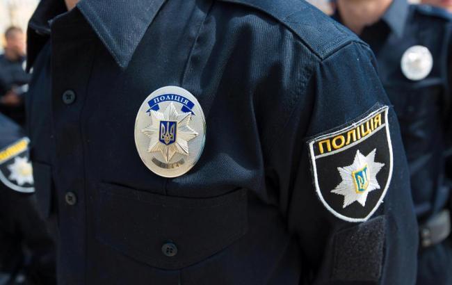 Патрульна поліція Кропивницького розширює повноваження