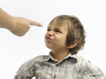 Що дорослим заважає чути дитину