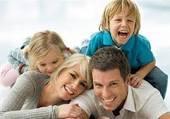 Батьки також люди, вони мають право на емоції