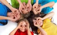 Соціальний досвід дитини — це розвиток чи травматизм?