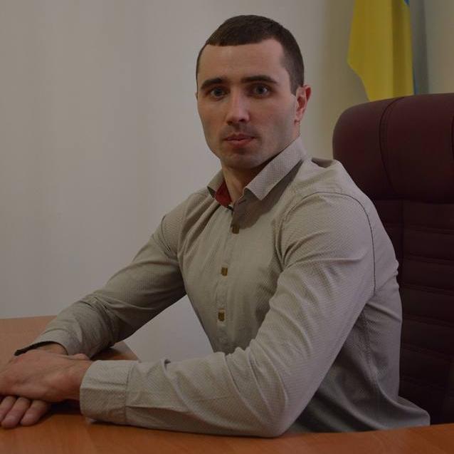 Хто приховує справу про розриття радіоактивного могильника під Кропивницьким? (ВІДЕО)