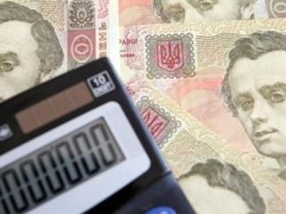 На Кировоградщине изъяли незаконный подакциз
