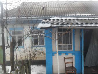 Житель Кировоградщины погиб на пожаре в своем доме