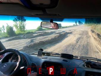 Дороги Кропивницького – крок вперед чи гроші в нікуди?