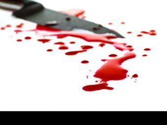 В перші два дні нового року на Кіровоградщині 2 вбивства.