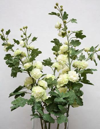 Искусственные цветы кировоградский