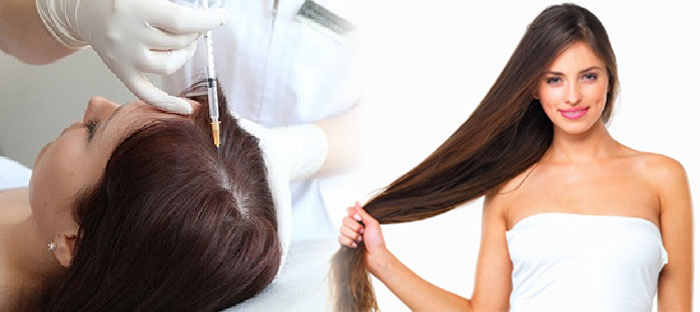 Руководство si sella стимулятор роста волос товара: