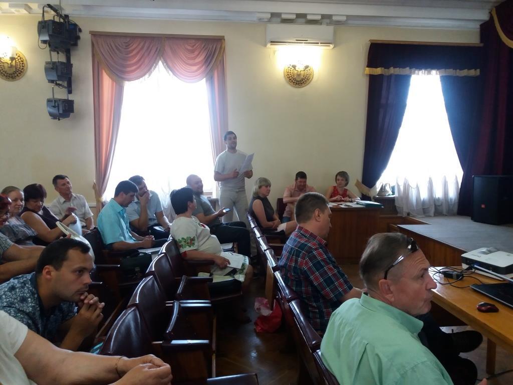 Депутат назвал украинский язык «жлобским»
