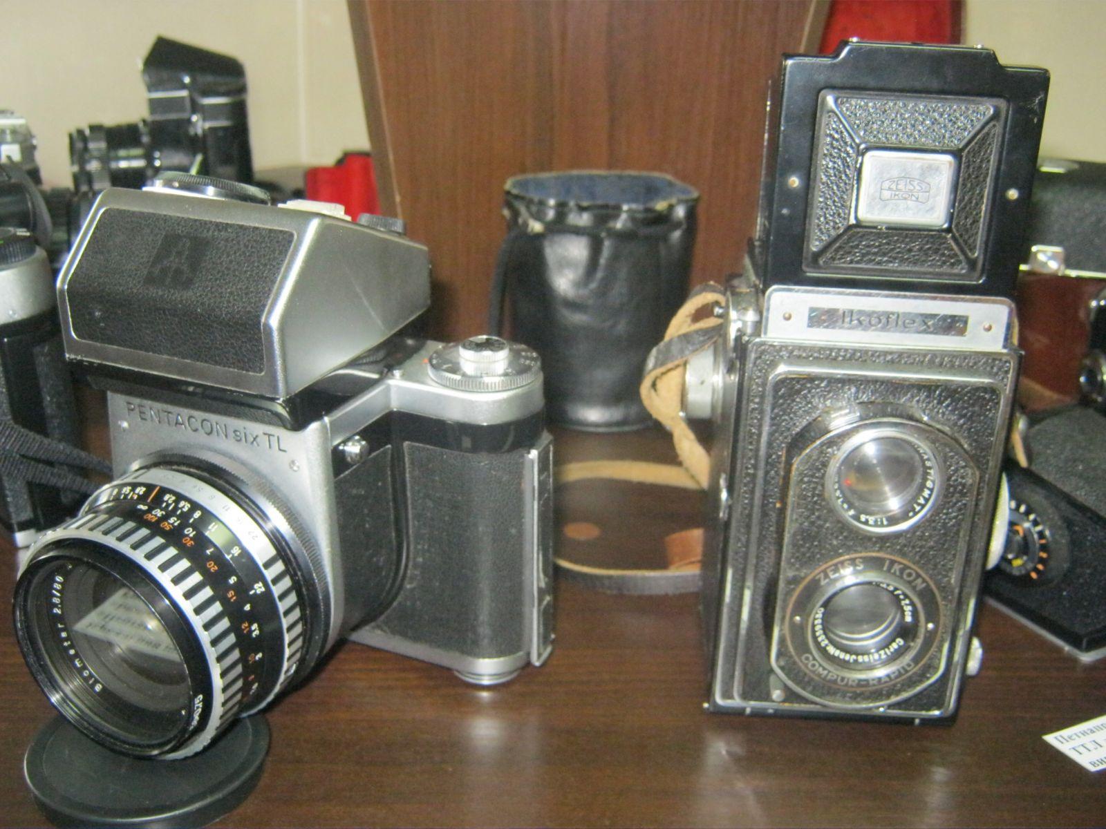 Ремонт фотоаппаратов фуджи в москве своей жизни