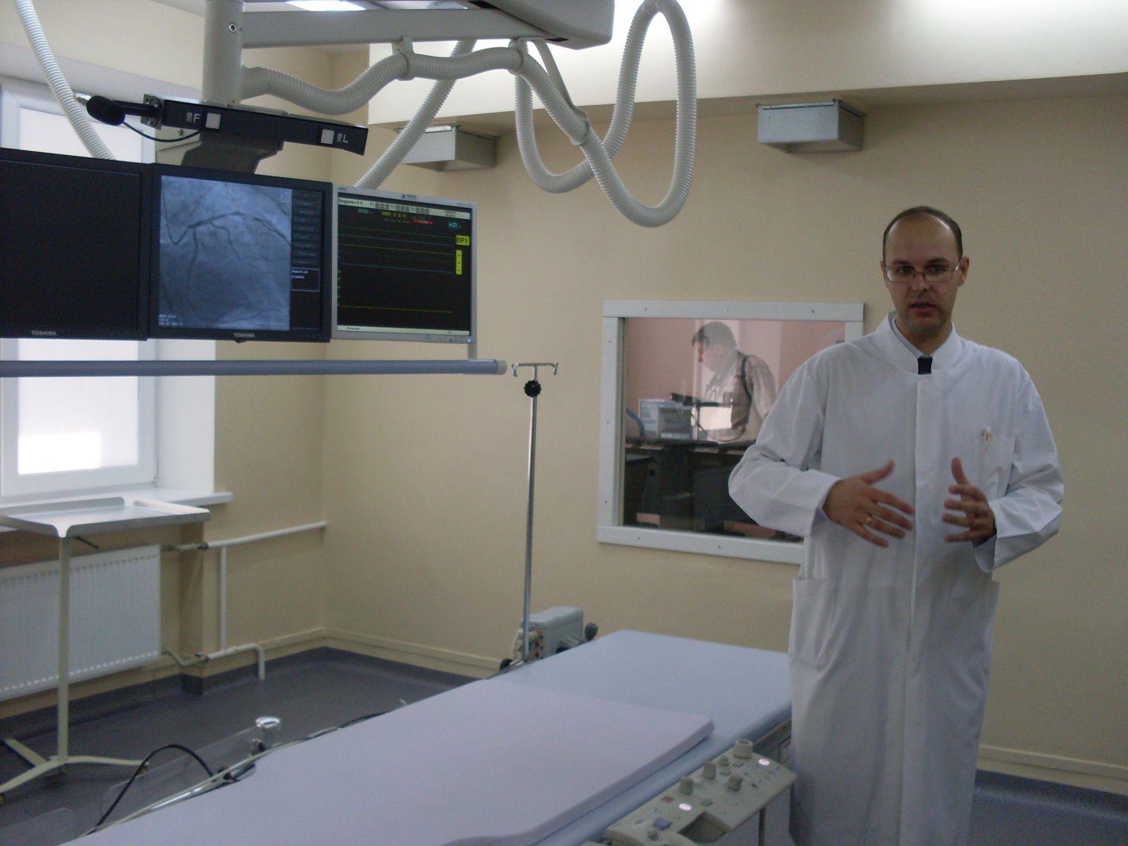 диетолог в курске