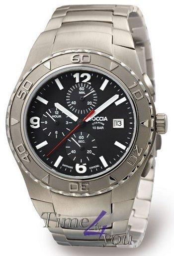 Где можно купить в гомеле наручные часы