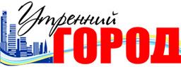 Ugorod.kr.ua